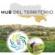 Banner Riolo Terme Bike Hub